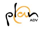 Plan-Adv