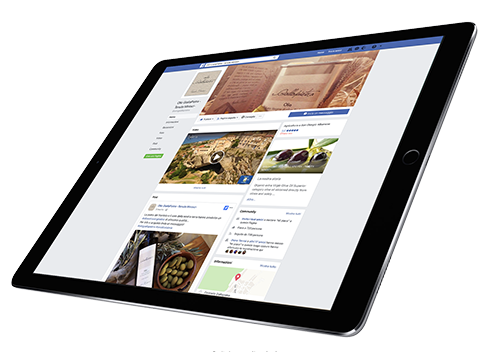 Olio-Giallapietra-fb-iPad